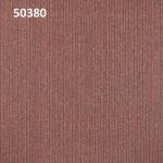 Ковролин Плитка ковровая Malibu 50380