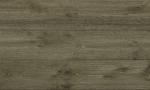 Ламинат Alloc Дуб Анегада 05661