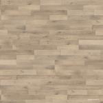 Ламинат Haro Дуб Artico Sand 533105