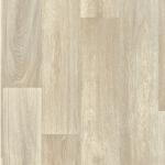 Линолеум Ideal Pure Oak 0006