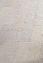 Массивная доска Design Parquet Дуб Эдельвейс (Oak Edelweiss)