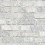 Обои Marburg Brique 97986