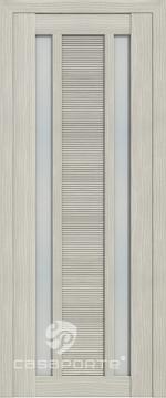 Двери Межкомнатные Дверное полотно Венеция 06