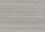 Керамическая плитка Cersanit Плитка настенная Villa серая VHM091