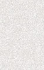 Керамическая плитка М-Квадрат Таурус Белая 121500