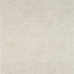 Керамическая плитка Paradyz Плитка напольная Mistysand beige podloga