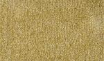 Ковролин Associated Weavers Tossa 50