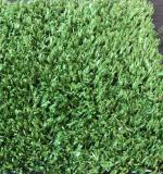 Ковролин Искусственная трава Искусственная трава Китай 25 мм