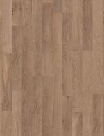 Ламинат Pergo Дуб Кашемир, 2-Х Полосный L0101_01798