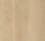 Ламинат Loc Floor Дуб беленый классический LCR115