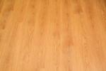 Плитка ПВХ EcoClick Дуб Бушир NOX-1577