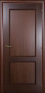 Двери Межкомнатные Primo Amore 220 орех махагон