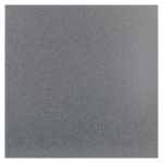 Керамогранит Евро-Керамика Y1GC0228 330*330*12 черный
