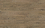 Ламинат Egger EPL017 Дуб Ла-Манча дымчатый