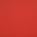 Линолеум Мармолеум 107-010 pompeji red