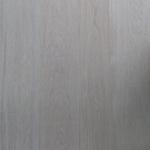 Паркетная доска Ardenparkett Дуб Ботранж структур планк