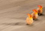 Паркетная доска Barlinek Дуб Apricot Sorbet Piccolo