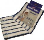 Паркетная химия Quick-Step Чистящее приспособление Clean Mop Quick-Step