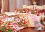 Товары для дома Домашний текстиль Пеан-Д 406036