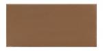 Керамическая плитка Евро-Керамика Кислотоупорная плитка 230х113х20