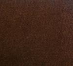 Ковролин Спектра Выставочный Спектра 560 brown