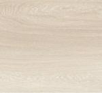 Ламинат Kronospan Дуб Снежный 5303