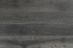 Массивная доска Deco Дуб French Grey ИД-00CDL-08