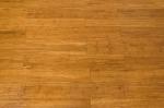 Массивная доска Jackson Flooring Кофе 910*128*10