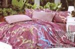 Товары для дома Домашний текстиль Эфон-П 405947