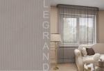 Товары для дома Домашний текстиль Грек 300х260 с утяжелителем Шоколад