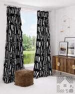 Товары для дома Домашний текстиль Пантерил 927028