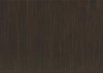 Керамическая плитка Березакерамика (Belani) Плитка Глория облицовочная коричневая
