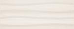 Керамическая плитка Березакерамика (Belani) Декор Турин 1 светло-бежевый