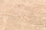 Керамическая плитка Cersanit Плитка настенная Eilat коричневая EJN111