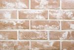 Керамическая плитка Гипсоцементная плитка Касавага Лофт 342