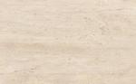 Керамическая плитка Golden Tile Стена Travertine Mosaic beige 1Т1051