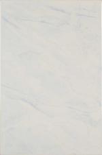 Керамическая плитка Шахтинская плитка (Unitile) Настенная плитка Венера голубая верх