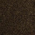 Ковролин Плитка ковровая Riva 840