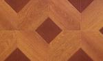 Ламинат Tatami Художественный ламинат 33 класса Art Parquet P 902