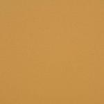 Линолеум Мармолеум 107-007 caramel