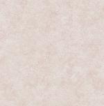 Обои МОФ Фреска 321012-6
