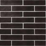 Керамическая плитка BrickStyle The Strand коричневый 087020