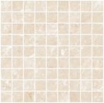 Керамическая плитка Cersanit Декор Alicante мозаика A-AC2L011G