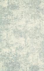 Керамическая плитка Paradyz Плитка настенная Rubi Grafit 1210493