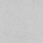 Керамогранит Техногрес Техногрес 400х400х8 матовый светло-серый