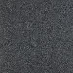Ковролин Плитка ковровая L480 990
