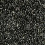 Ковролин Плитка ковровая Basis 351