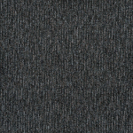 Ковролин Плитка ковровая Galaxy Star 33887