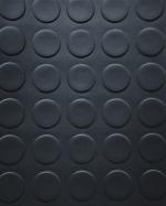 Линолеум Алекс-3 Транспортный линолеум Автолин монетки