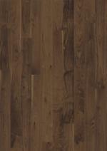 Паркетная доска Karelia Орех Спирит (Spirit) 138мм